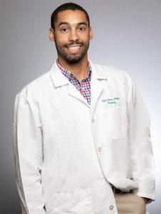 Dr. Aten